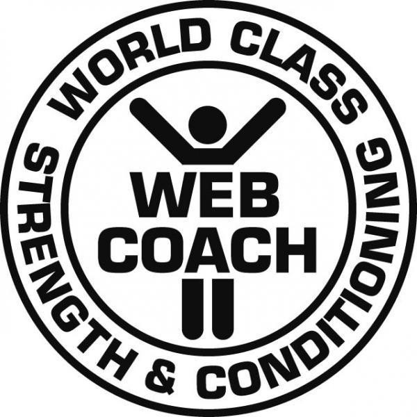 webcoach