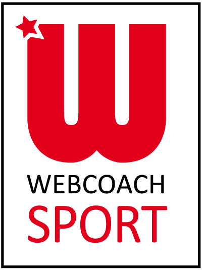 Niclas Carlson fystränare Vision 4 Sports Webcoach